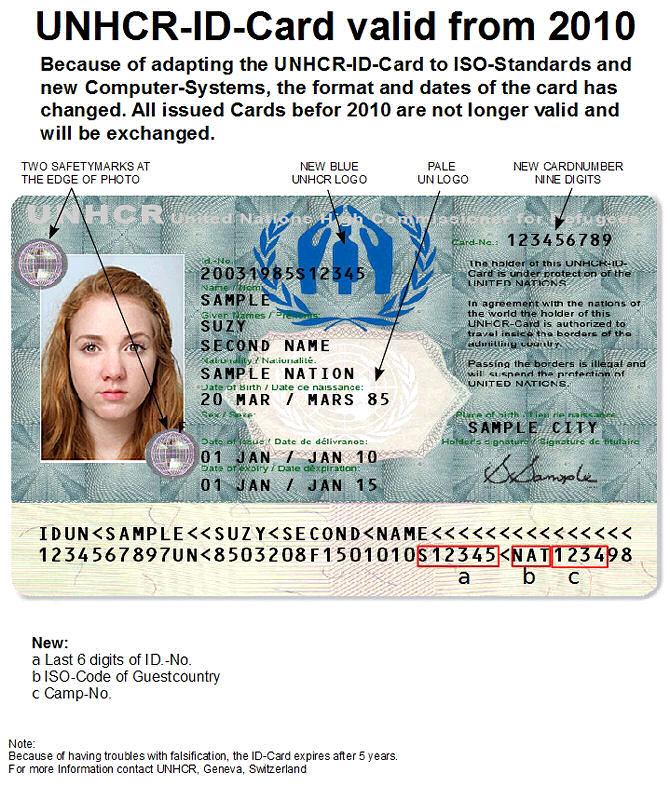 UNHCR-ID_2010_front.jpg