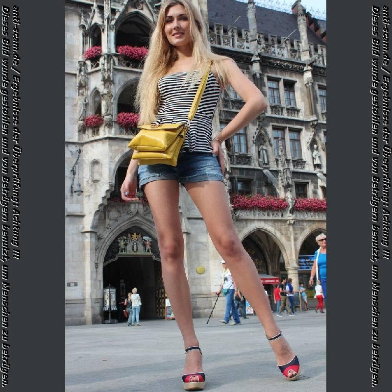 Vintonyak_28229.jpg