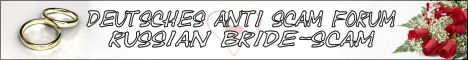 Banner Anti-Scam
