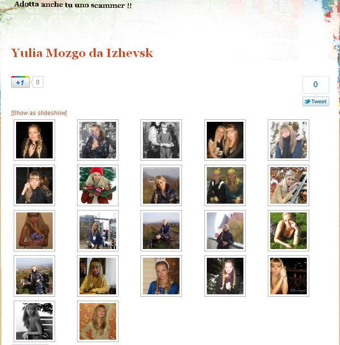 elenaa312_gmail_com.jpg