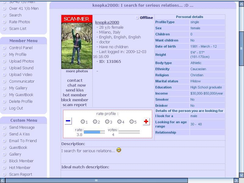 lmeliccio_profilsrep.jpg