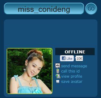 miss_conideng_profil.JPG