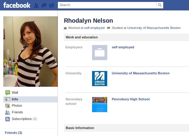 rhodalynnelson1982_profil.jpeg