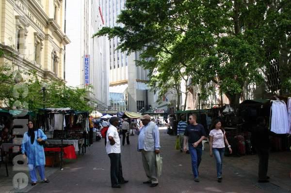 sa-streets_3tmiig.jpg