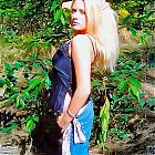 thumb_Alisa2.jpg