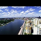 thumb_Astana1gbmd.jpg