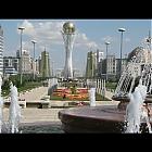 thumb_Astana2fdcx.jpg