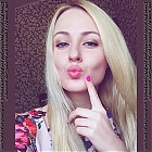 thumb_Ekaterina_Tkachenko_281029.jpg