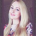 thumb_Ekaterina_Tkachenko_281129.jpg
