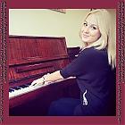 thumb_Ekaterina_Tkachenko_281229.jpg