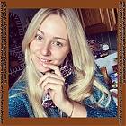 thumb_Ekaterina_Tkachenko_28129.jpg