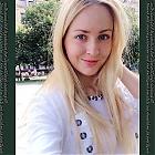 thumb_Ekaterina_Tkachenko_281329.jpg