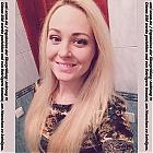 thumb_Ekaterina_Tkachenko_281429.jpg