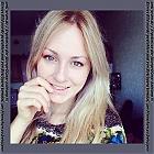 thumb_Ekaterina_Tkachenko_281529.jpg