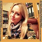 thumb_Ekaterina_Tkachenko_281729.jpg