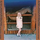 thumb_Ekaterina_Tkachenko_281829.jpg