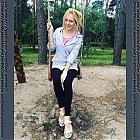 thumb_Ekaterina_Tkachenko_281929.jpg