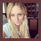 thumb_Ekaterina_Tkachenko_282029.jpg