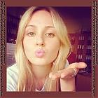thumb_Ekaterina_Tkachenko_282129.jpg