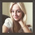 thumb_Ekaterina_Tkachenko_28229.jpg