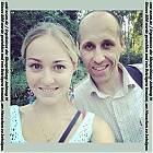 thumb_Ekaterina_Tkachenko_282329.jpg