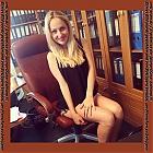 thumb_Ekaterina_Tkachenko_282429.jpg