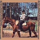 thumb_Ekaterina_Tkachenko_282629.jpg