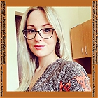 thumb_Ekaterina_Tkachenko_282729.jpg