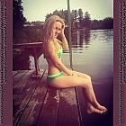thumb_Ekaterina_Tkachenko_282829.jpg
