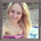 thumb_Ekaterina_Tkachenko_283029.jpg