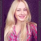 thumb_Ekaterina_Tkachenko_283129.jpg