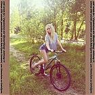 thumb_Ekaterina_Tkachenko_283329.jpg