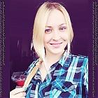 thumb_Ekaterina_Tkachenko_283429.jpg