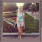 thumb_Ekaterina_Tkachenko_28429.jpg