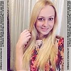 thumb_Ekaterina_Tkachenko_28529.jpg