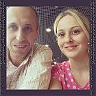 thumb_Ekaterina_Tkachenko_28629.jpg