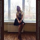 thumb_Ekaterina_Tkachenko_28729.jpg