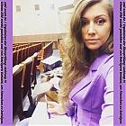 thumb_Elizaveta_Rodina_281029.jpeg