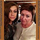 thumb_Elizaveta_Rodina_281329.jpeg