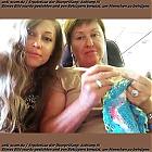 thumb_Elizaveta_Rodina_28229.jpeg