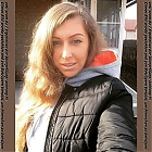thumb_Elizaveta_Rodina_28429.jpeg