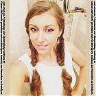thumb_Elizaveta_Rodina__28129.jpeg