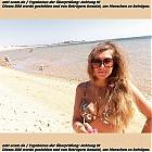thumb_Elizaveta_Rodina__281629.jpeg
