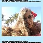 thumb_Elizaveta_Rodina__28229.jpeg