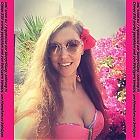 thumb_Elizaveta_Rodina__28329.jpeg