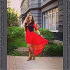 thumb_Elizaveta_Rodina__28429.jpeg