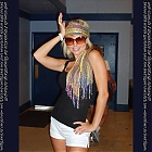 thumb_Leticia_Ann_Cline_283729.jpg