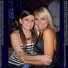thumb_Leticia_Ann_Cline_283829.jpg