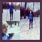 thumb_Nina_Popova_281229.jpg