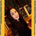 thumb_Nina_Popova_28129.jpg